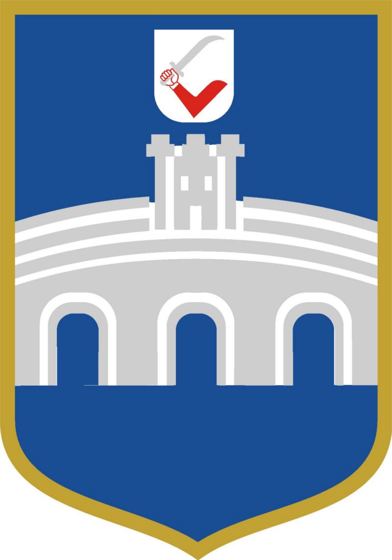 City of osijek