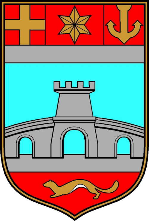 County of osijek