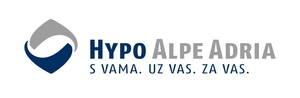 Medium hypo logo croatia rgb big
